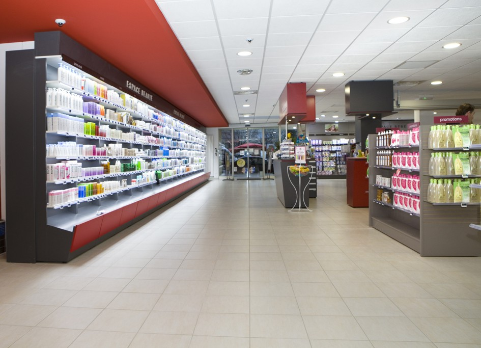 Pharmacie de l 39 ile de france pharma line besan on 25 franche comt - Ikea magasin ile de france ...
